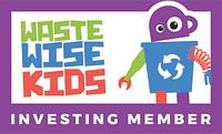 Waste Wise Kids Investing Member